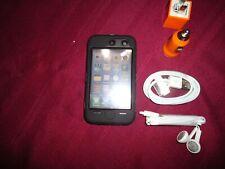 iPod Touch 4, 32 gb refurbished  #3