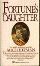 Fortune's Daughter by Hoffman, Alice