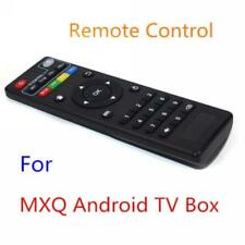 Remote Control for Android TV Box MXQ Pro 4K Amlogic S805 S905 X96 T95M