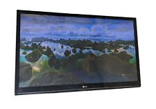 "LG 50PK350 50"" inch Full HD Plasma Freeview Television TV Display Monitor Screen"