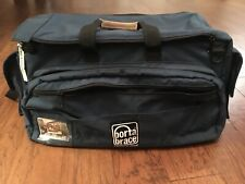 Porta Brace Car-3 Camera Bag