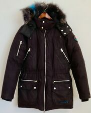 Limited Edition Canada Goose x Eepmon Synthesis Down Jacket - Small