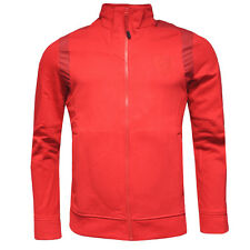 PUMA Ferrari Sweat Jacket Men Red 567066 02 M