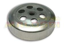 Malossi MAXI Clutch Bell for Yamaha 250