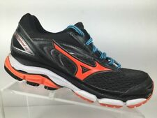 Mizuno Women's Sneakers Wave Inspire 13 Running Shoe Size 8