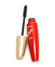 L.A. LA Colors Luxe Lash Mascara Super Intensifying Lifts Lengthens Lashes Black
