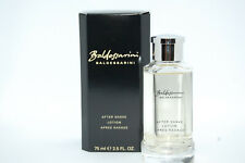 (42,60€/100ml) Baldessarini Classic 75 ml After Shave Aftershave AS Lotion