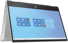 HP 2F8Q1PA Pavilion X360 2-in-1 Laptop