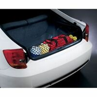Trunk Envelope Vertical Style Cargo Net for Toyota Celica 2000-2005 BRAND NEW