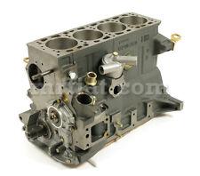 Fiat 124 Spider 2000 CS-2 Short Engine Block 1979-85 New