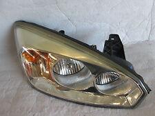 Chevy Malibu Maxx Headlight Front Lamp 2004 2005 2006 Right Side OEM Factory