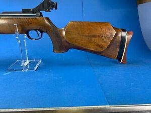 Diana 65  {aka}  Winchester 333 / 10 Meter Match rifle