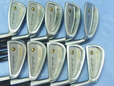 Honma Mens' LB708 New H&F golf iron SK500 Limited Edition, Rare Excellent!