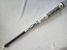 Louisville Slugger Tpx Exo Grid 2 * Bbcor - 32/29 - New Grip, Very Hot Bat! 🔥