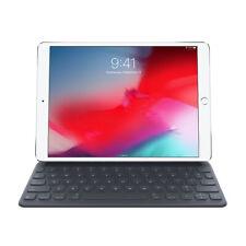 """Apple iPad Smart Keyboard for iPad Pro 10.5"""" US English"""