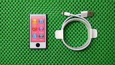 Apple iPod nano 7th Generation Space Grey (16 GB) NOVITÀ !!!