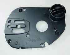 "Parts DeWALT DCCS620 20v 12"" Chainsaw Chain Tensioning Knob"