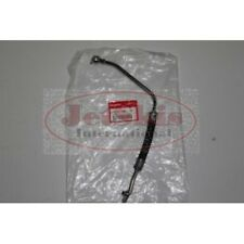 Honda Aquatrax Oil Hose Line Part# 15510-HW1-730