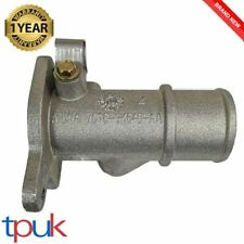 FORD TRANSIT MK7 INLET MANIFOLD AIR CONNECTOR PIPE HOSE 2006-2014 2.4 RWD