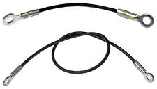 FREIGHTLINER 03-05 CLASSIC (90-96 112 FLD120 HOOD RESTRAINT CABLE SET 924-5206-7