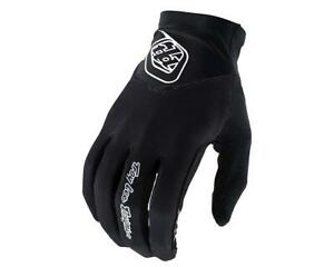 Troy Lee Designs Ace 2.0 Gloves (Black)