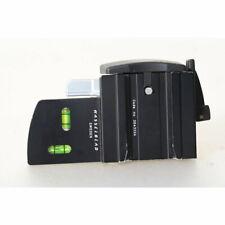 Hasselblad Stativschnellkupplungsplatte für H / V Kameramodelle