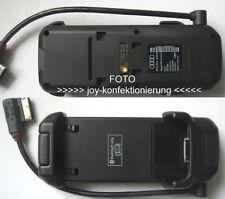 AUDI Adaptateur de téléphone portable Set Pour iPhone 4 + 4 S Coque Portable Coque Support Pour Téléphone Portable Support K