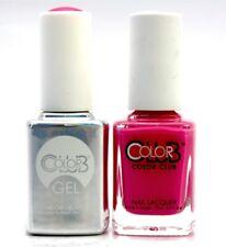 Color Club GEL Duo Pack In Bloom #803