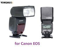 Yongnuo YN685 Flash Speedlite Light for Canon 1300D 100D 6D 1200D 760D 750D 5D
