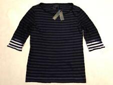 Diesel Cotton Half Sleeve T-Shirts for Men