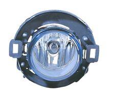 Fog Light Assembly Left,Right Maxzone 315-2020N-AQ fits 2005 Nissan Xterra