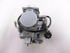 OEM Arctic Cat 2006-2007 Prowler 650H1 2007 650H1 ATV Carburetor Carb 0470-571