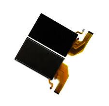 Canon IXUS240HS IXUS245HS LCD Display Camera Replacement Touchscreen Repair #37