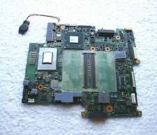 Sony Vaio PCG-41311M VPCZ2 Laptop Motherboard INTEL i5-2410m A1827489A *READ*