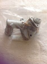 Ford Escort 1.1 Engine V Belt Driven Pump 1980 - 1989 FWP1199 Water Pump