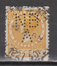 R8 Roltanding 8 used PERFIN NBA Nederland Netherlands Pays Bas syncopated