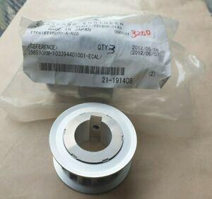 EASTLAND ENGINEERING TTPA16T10200-A-N25 21-11408 3/PK (R1S3.7B4)