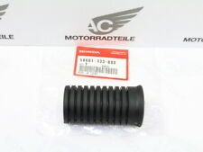 Honda CB CL 175 200 T 350 Four 450 K Foot Peg Rubber Foot Rest Rubber Covers New