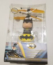 DC Comics Motion Control RC Flying Batman