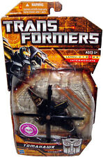 Transformers Tomahawk Action Figure Hunt For The Decepticons HFTD MIB RARE Toy