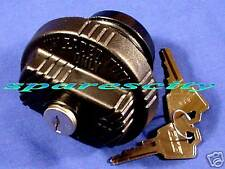 HOLDEN COMMODORE PETROL FUEL CAP LOCKING VL VN VP VR VS VT VX VY VZ ozzie made