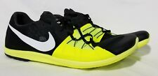 Nike Zoom Forever XC 5 Mens Track Field Spikes Cross Country Running Sz 10.5