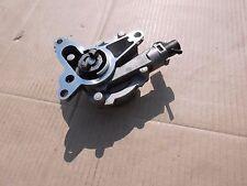 Renault Nissan Opel R9M 1,6DCi Unterdruckpumpe Vakuumpumpe 146503760R  (1)