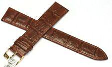 Cinturino Orologio Extra Lungo MORELLATO grafico XL 18 mm 22 MM di noi 20 mm