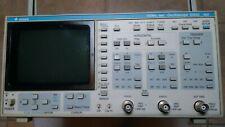 Oscilloscopio digitale Gould DSO 450 2 tracce 50MHz