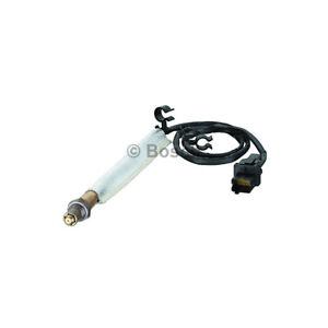Bosch Oxygen Lambda Sensor 0 258 007 070 fits Volvo V70 2.0 Turbo (LV) 155kw,...