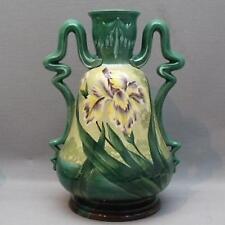 Keramiken nach Stil & Epoche mit Vasen im Jugendstil (1890-1919)