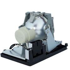 SP-LAMP - 066 Recambio de Lámpara de Proyector Para Infocus SP8604