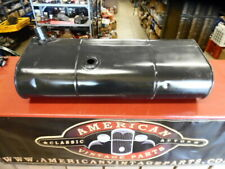 1930 GRAHAM 822 834 FUEL GAS TANK NEW OLD STOCK # 75081