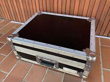 Aufbewahrungs- & Transportbox, Werkzeugkoffer, Musik-Case, Versand-Koffer ** TOP